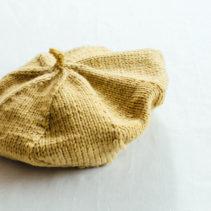 アメリーのベレー帽