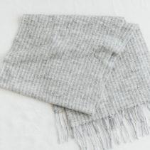 手織りのワークショップ