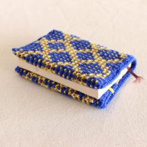 編み図プレゼントキャンペーン