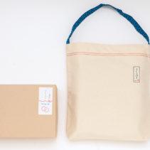夏の福袋と福小箱*2020
