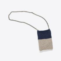 はじめてのアフガン編み